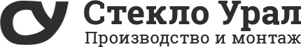 Стекло Урал